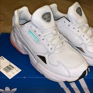 Adidas Falcon Women Shoes
